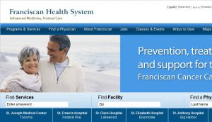 Princeton Property Management on The Fhshealth Org Official Website