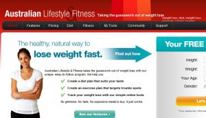 Weight Loss, Calorie Counter, Weight Loss Programs, Lose Weight