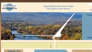 Smart Business Resource Center Services For Businesses And Job Seekers In Shasta And Trinity