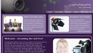 7377 Webcams   Live Webcams and Free Video Chat, Streaming Free of Charge   Adult ...